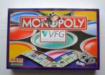 Monopoly VFG Sonderedition 2008 Winning Moves